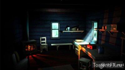 The Long Dark (2015/Rus) PC