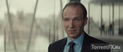 007: СПЕКТР (2015) HDRip | Чистый звук