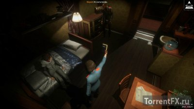Republique Remastered (2015) RePack �� xatab