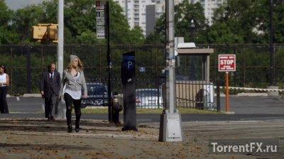 Черный список 3 сезон 11,12,13 серия (2015) WEB-DLRip