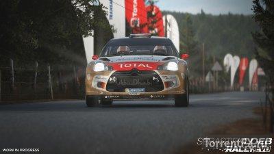Sébastien Loeb Rally EVO (2016/����������) ��������