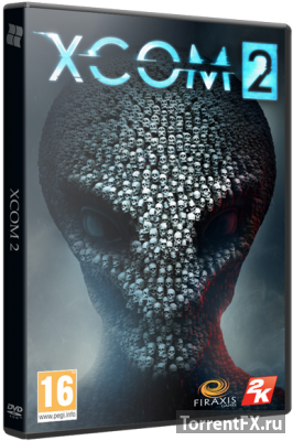 XCOM 2: Digital Deluxe Edition (2016/Update 2) RePack от xatab