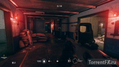 Tom Clancy's Rainbow Six: Siege (2015/Update 1) RePack от R.G. Механики