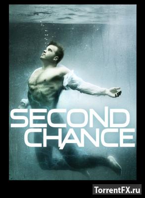 Второй шанс 1,2,3,4,5 серия (2016) WEB-DLRip