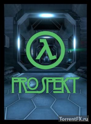 Prospekt (2016) RePack от xatab
