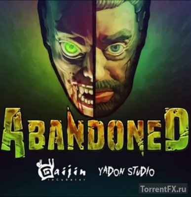 The Abandoned (2016/Android/�������)