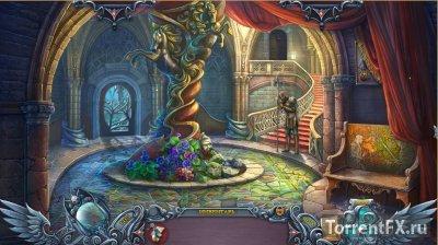Тайны духов 5. Скованные обещанием. Коллекционное издание (2015) PC