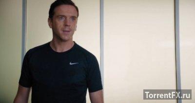 Миллиарды 1,2,3,4,5,6,7 серия (2016) HDTVRip