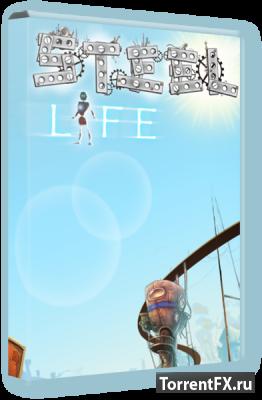 Стальная жизнь / Steel Life (2016) PC
