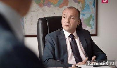 Последний мент 2 сезон 1 - 10 серия (2016) SATRip