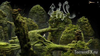 Samorost 3 (2016) PC | RePack by SeregA-Lus
