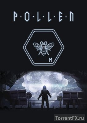POLLEN (2016) | RePack от BlackJack