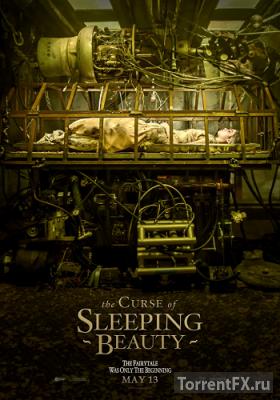 Проклятие Спящей Красавицы (2016) HDRip | L1