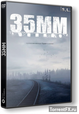 35MM (2016) PC | RePack by SeregA-Lus