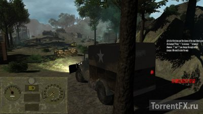 War Truck Simulator (2016) Лицензия