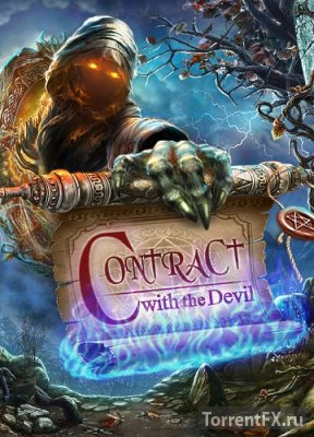 Contract with the Devil (2015) Repack от Other's