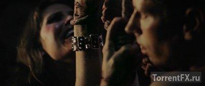 Игра палача (2015) WEB-DLRip