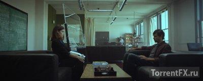 Неприятный (2015) WEB-DL 720p