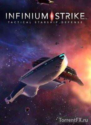 Infinium Strike [v1.0.5] (2016) ��������
