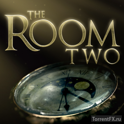 The Room Two (2016) Лицензия