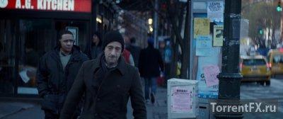 Манхэттенская ночь (2016) HDRip
