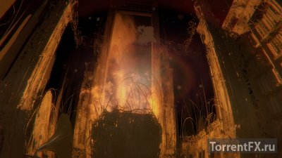 Layers of Fear: Inheritance (2016) Repak от Other's