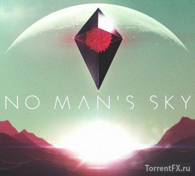 No Man's Sky (2016) RePack от FitGirl