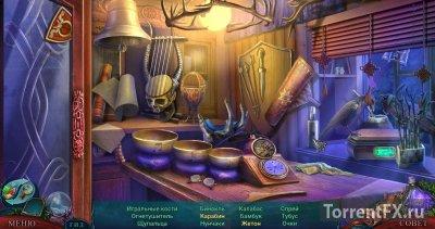 Отражения жизни 4: Зов предков. Коллекционное издание (2016) PC