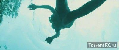 Жуки 3D (2014) WEB-DLRip