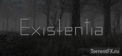 Existentia (2016) Лицензия