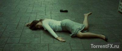 Дочь (2015) HDRip