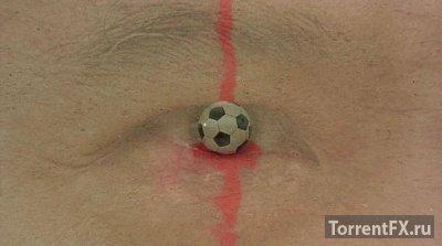 Убойный футбол (2002) BDRip