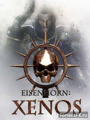 Eisenhorn: XENOS (2016) RePack