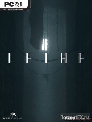 Lethe - Episode One (2016) RePack �� Other s