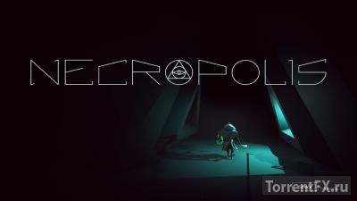NECROPOLIS (2016) Лицензия
