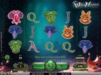 Игровые автоматы от Casino X