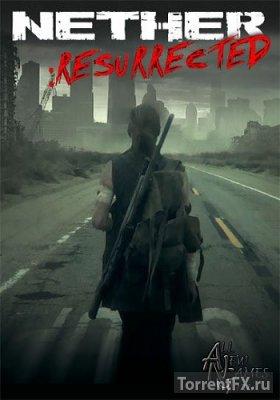Nether: Resurrected (2016) Лицензия