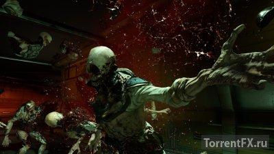 Doom (2016) RePack от xatab