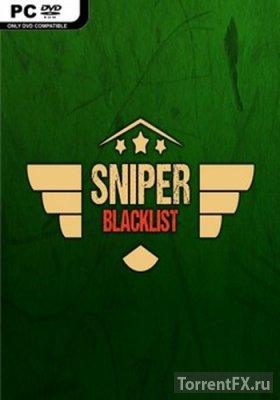 SNIPER BLACKLIST (2016) RePack от =nemos=