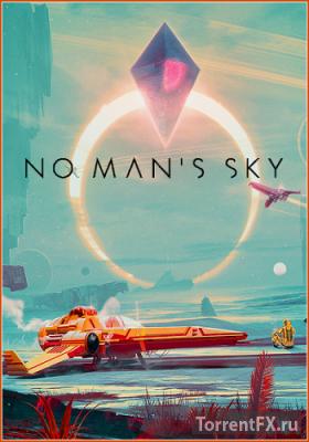 No Man's Sky (2016) RePack от =nemos=