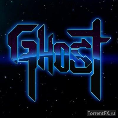 Ghost 1.0 (2016) RePack от MasterDarkness