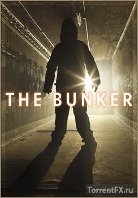 The Bunker (2016) Лицензия