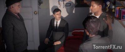 FIFA 17 (2016) RePack от xatab