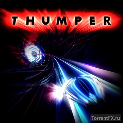 Thumper (2016) Пиратка