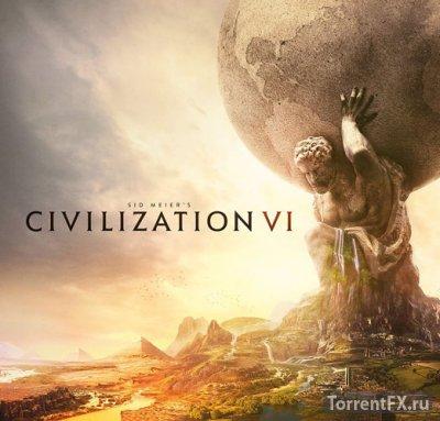 Sid Meier's Civilization VI: Digital Deluxe (2016) RePack �� xatab