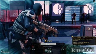 XCOM 2: Digital Deluxe Edition [Update 6 + 5 DLC] (2016) RePack от xatab