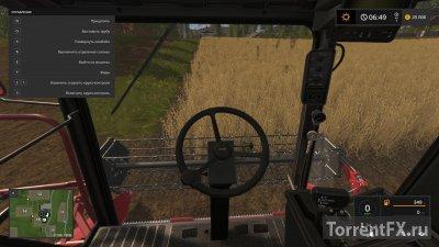 Farming Simulator 17 [v 1.2.1 + 2 DLC] (2016) RePack от xatab