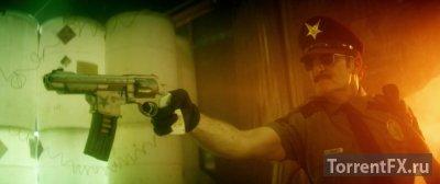 Офицер Доун (2016) WEB-DLRip