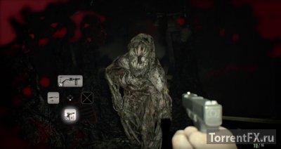Resident Evil 7: Biohazard (2017) RePack от xatab