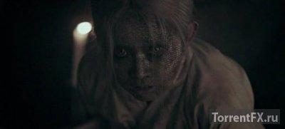 Экзорцизм: пещера шамана (2015) WEB-DLRip